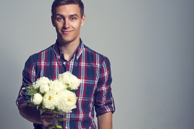 10 τρόποι να ξεχωρίσεις από το μέσο άντρα 4 Τρόποι να εκφράσεις τις προθέσεις σου σωστά (και 4 να το κάνεις λάθος)