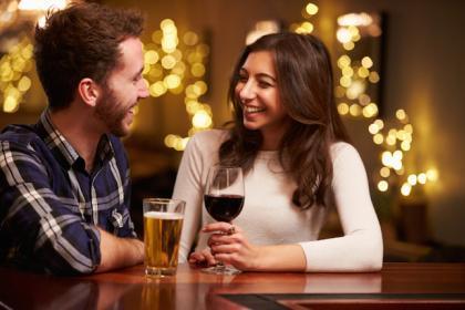 Διαζύγιο πότε να ξαναρχίζω να βγαίνω ραντεβού