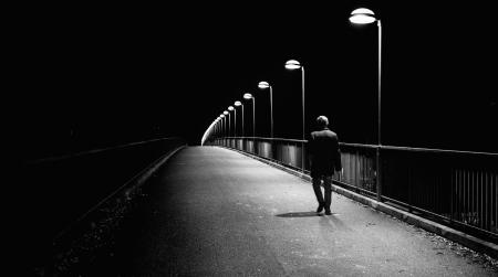Νιώθεις πως ο χρόνος της ερωτικής σου ζωής λιγοστεύει; Άλλαξε νοοτροπία