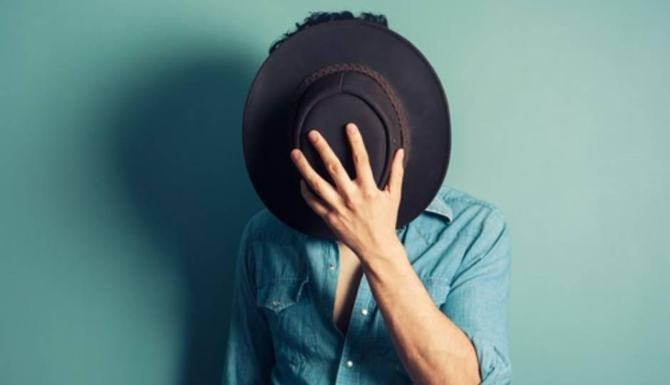 Ντροπαλός στο φλερτ: Ένας πλήρης οδηγός για να μην είσαι εσωστρεφής