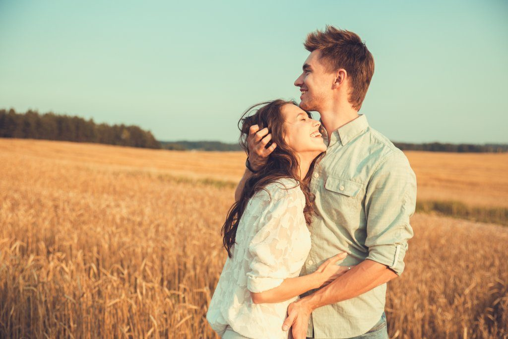 Τι έμαθα από τις σχέσεις μου: χρειάζεται δουλειά