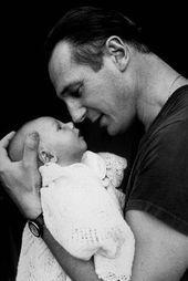 Πρόκειται να γίνεις πατέρας; 8 πράγματα που πρέπει να κάνεις