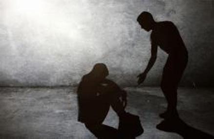 Ταπεινότητα: Η ήρεμη δύναμη