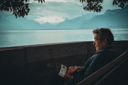 7 μαθήματα ζωής που πρέπει να γνωρίζεις πριν γίνεις 30