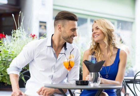 Συμβουλές γνωριμιών μετά από διαζύγιο γραμμές γνωριμιών με δωρεάν δοκιμές
