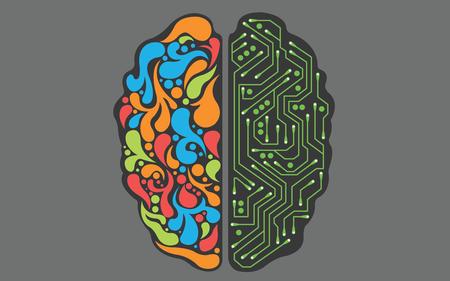 Εγκέφαλος: Βοηθά ή σαμποτάρει το φλερτ;