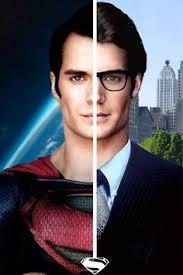 Φτιάξε τη δική σου Justice League: Οι άνθρωποι που πρέπει να έχεις κοντά σου