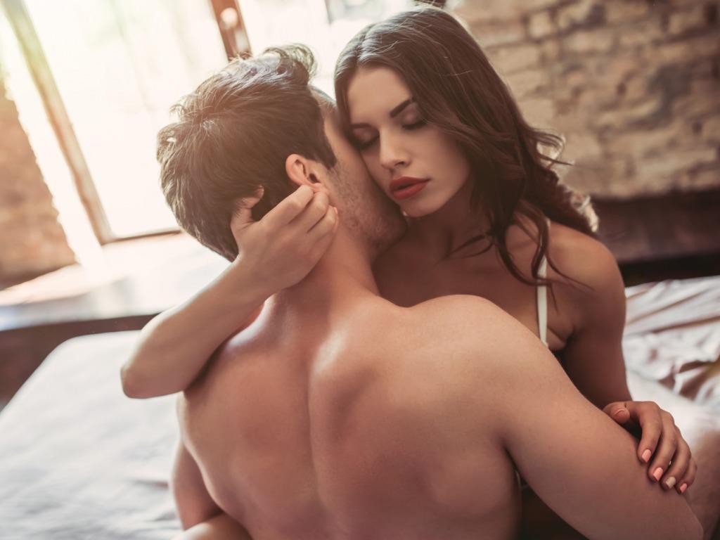 Καλύτερος Εραστής: Τι χρειάζεται να γνωρίζεις για να κάνεις καλό σεξ