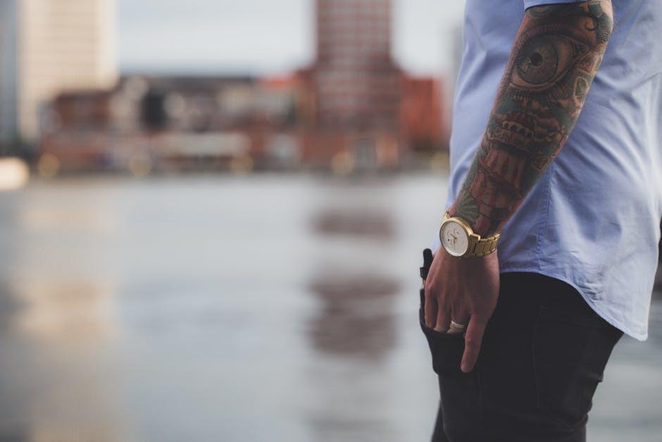 Δώσε αξία στο χρόνο σου: Πες όχι