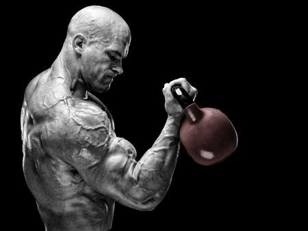 Συμπληρώματα Πρωτεΐνης: Ο Απόλυτος Οδηγός
