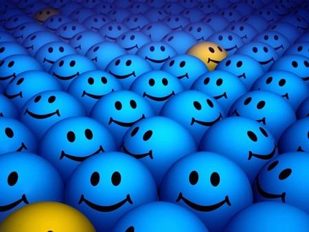 Συναισθηματική Νοημοσύνη: ένα πανίσχυρο εργαλείο στο φλερτ