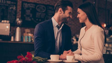 5 γεωλογικούς κανόνες για σχετική dating