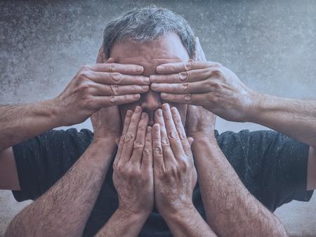 Φόβος Αποτυχίας: Εξάλειψε τον για πάντα, «Οι άλλοι με κάνουν ότι θέλουν»: Πως να μάθεις να διεκδικείς
