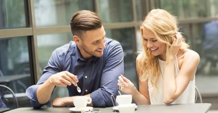 Αυτοβελτίωση και Φλερτ: Τα 3 θεμέλια για να εξελιχθείς σαν Άνδρας