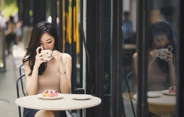 Πως η σωστή ζωή σε βοηθάει να γνωρίσεις γυναίκες