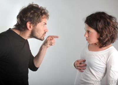 5 ερωτική γλώσσα που βγαίνει με ζευγάρια