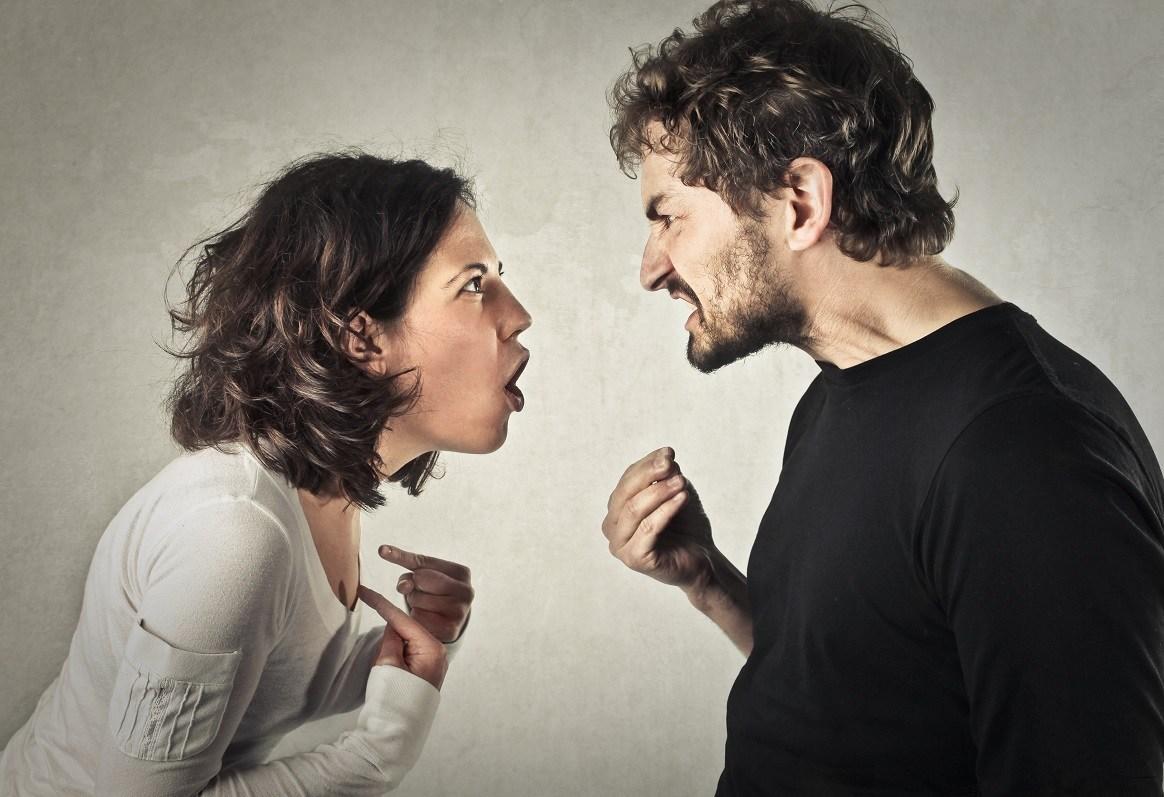 τον οδηγό της χήρας στο σεξ και τις κριτικές γνωριμιών