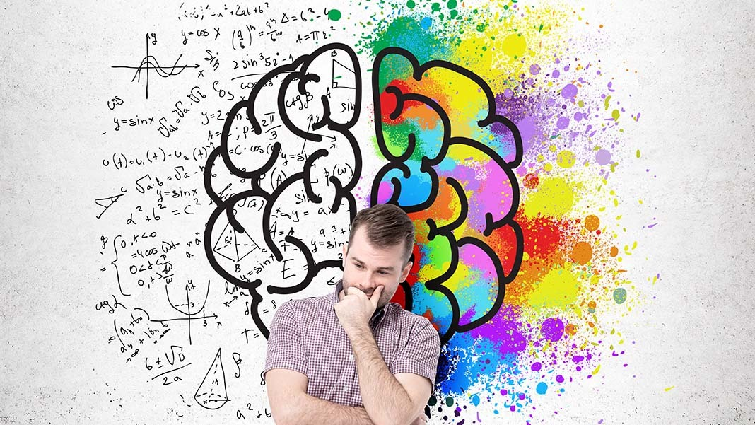 Ο Απόλυτος Οδηγός για να αυξήσεις τη Συναισθηματική Νοημοσύνη σου