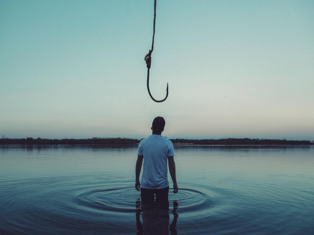 Πως να είσαι πιο Χαλαρός όταν μιλάς με κάποια που σου αρέσει, Μην κάνεις ότι καλύτερο μπορείς!, Πως να Σταματήσεις την Αυστηρή Αυτοκριτική και να Απογειώσεις την Πίστη στον Εαυτό σου