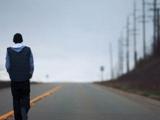 Το Κοινωνικό Άγχος δεν είναι ο εχθρός σου στο φλερτ, «Μόλις μετακόμισα σε άλλη πόλη Τι κάνω τώρα;»