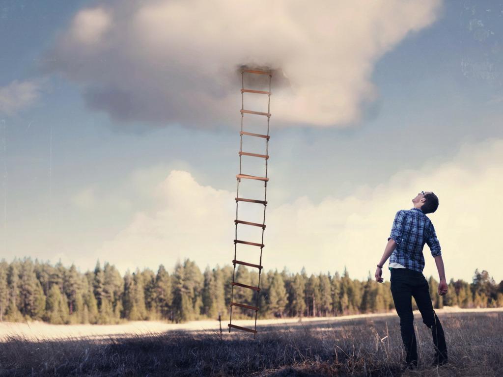 Πως να Σταματήσεις την Αυστηρή Αυτοκριτική και να Απογειώσεις την Πίστη στον Εαυτό σου