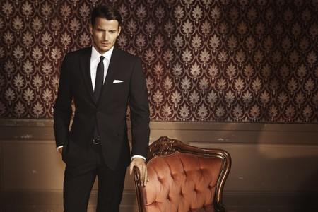 Πώς να ντύνεσαι με Στυλ: 11 κανόνες που πρέπει να γνωρίζεις