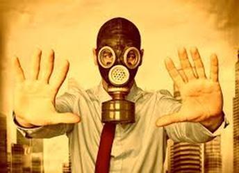 Συναισθηματικό Δηλητήριο: Πως οι Τοξικοί Άνθρωποι σε καταβάλουν