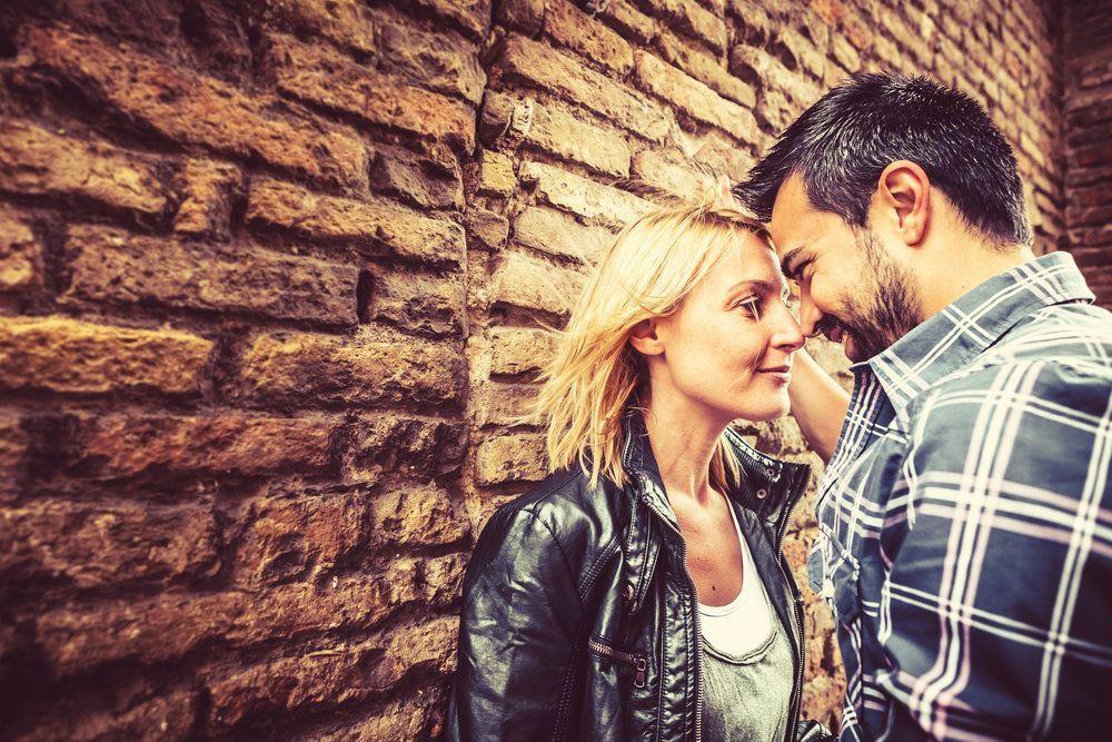 καταπληκτικό ανδρικό προφίλ γνωριμιών δωρεάν Αυστραλέζικη dating online