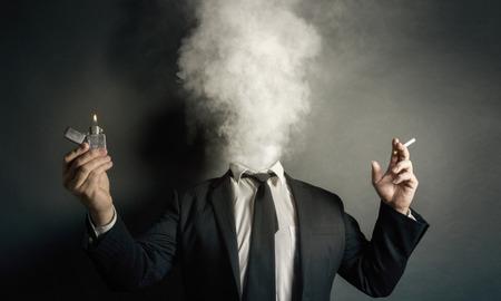 Βγες από το καβούκι σου: Τι είναι η Ντροπή και πως σε κρατάει πίσω