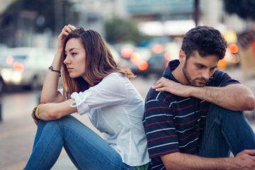 Τοξική Σχέση: Πώς να την Αναγνωρίσεις και να την Διαχειριστείς, Επιτυχημένη Σχέση: Πρώτα απ' όλα μάθε τον Εαυτό σου