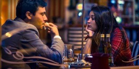 Πως να κρατήσεις το ενδιαφέρον της γυναίκας στο φλερτ