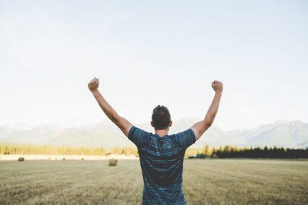 3 Κανόνες που θα κάνουν πιο εύκολη την ερωτική σου ζωή, Το πρόβλημα σου δεν είναι η Εμφάνιση