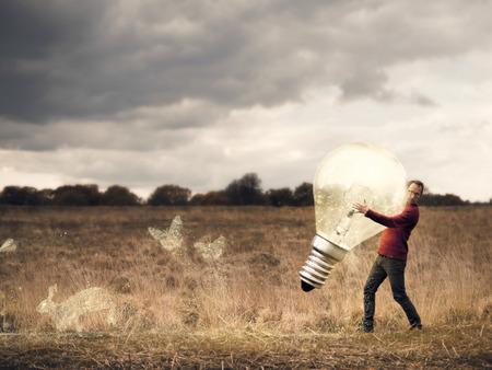 Τα 5 Βήματα προσωπικής ανάπτυξης για να Εξελιχθείς ως Άνδρας
