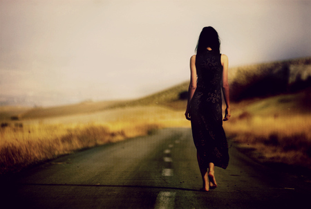 Η κοπέλα μου θέλει να χωρίσουμε: 4 Λάθη να αποφύγεις για να Αλλάξει Γνώμη