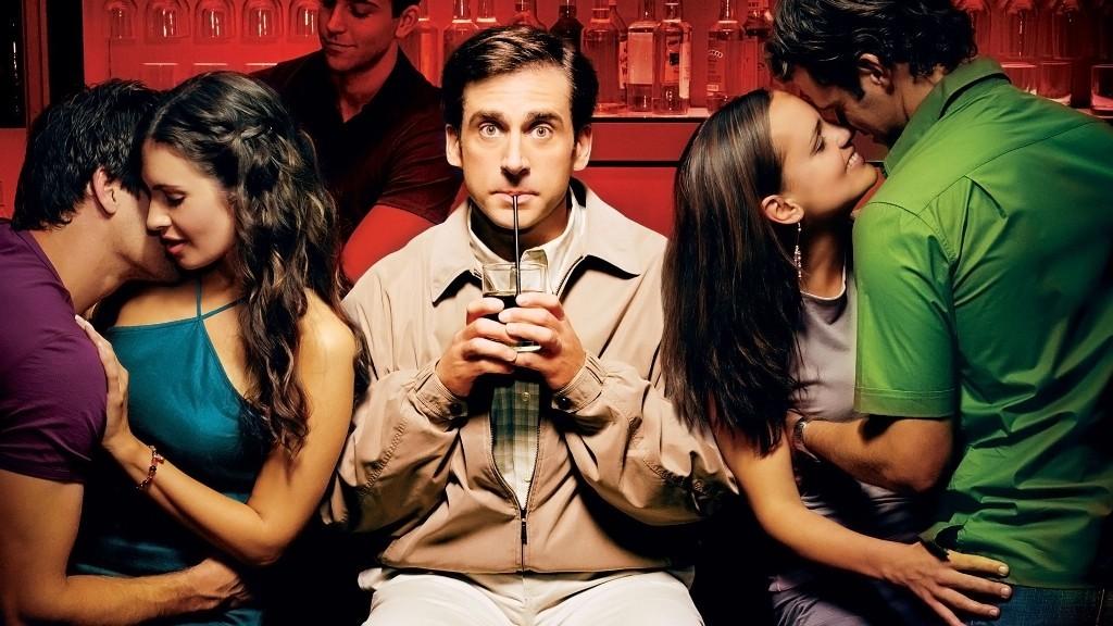 Οδηγός Πάρτι: Τι να κάνεις αν είσαι Ντροπαλός, Πώς να γνωρίζεις Κοπέλες στα Πάρτυ