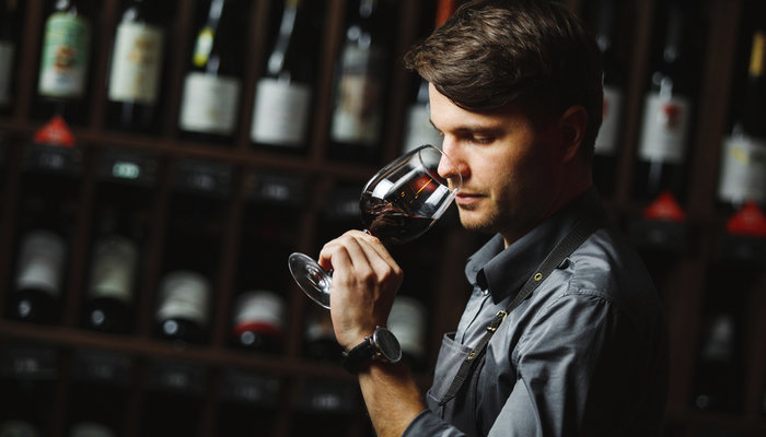 Το Κρασί για Αρχάριους: Όλα όσα χρειάζεται να ξέρεις