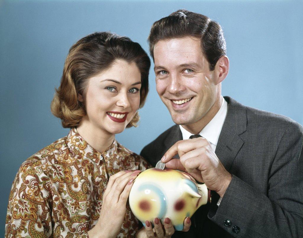 Καλύτερη ιστοσελίδα dating για παντρεμένα ζευγάρια