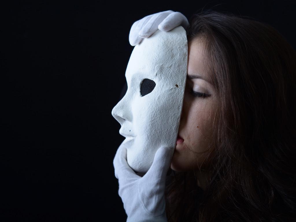 Ψυχοθεραπεία: Μύθοι και Πραγματικότητα