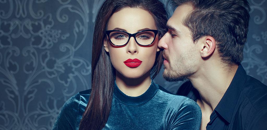 Ελίτ καθημερινά σε απευθείας σύνδεση dating
