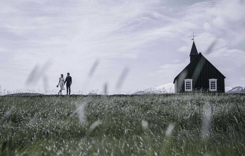 Οι Σωστοί Τρόποι για να κρατήσεις το Γάμο σου Ζωντανό