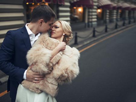 Πώς να την κάνεις να σε Θέλει Ερωτικά, Πως να της Πεις ότι την Θέλεις