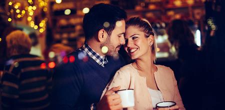 Πώς να της Ζητήσεις να Βγείτε Ραντεβού, 5 Εμπόδια που σαμποτάρουν την Κοινωνική σου Ζωή