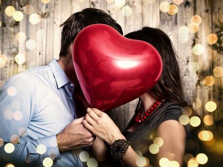 Πώς να την κάνεις να σε Ερωτευτεί