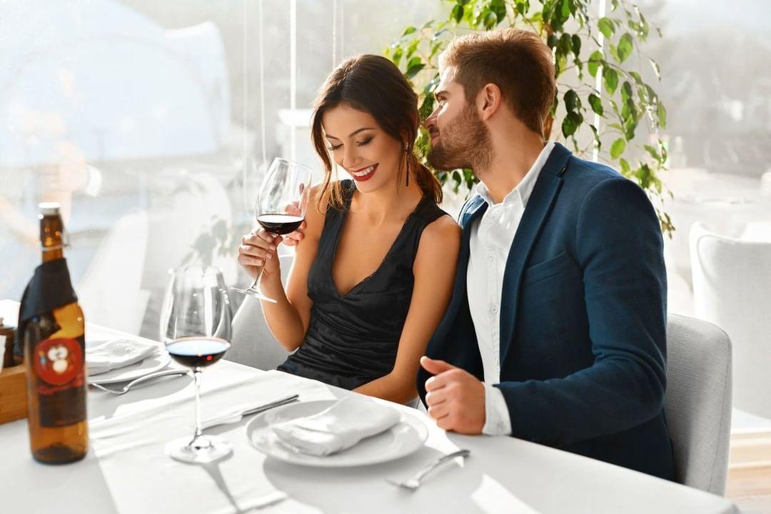 Προετοιμάζοντας ένα Επιτυχημένο Ραντεβού: 3 Πράγματα που πρέπει να έχεις Φροντίσει