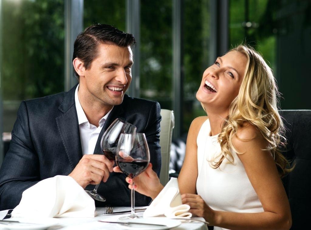 Συμβουλές για την επιτυχή σύνδεση γνωριμιών Ταχύτητα dating Φραγκφούρτη