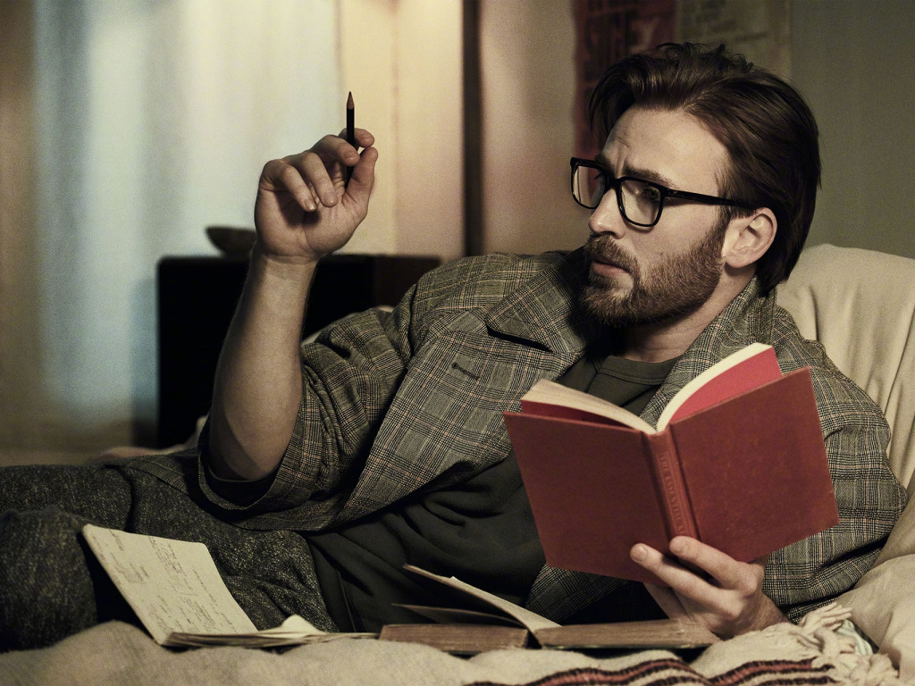 Πώς να γίνεις Καλύτερος Άνδρας, Επένδυσε στον εαυτό σου: Ο δρόμος των Νικητών, Καραντίνα και Αυτοβελτίωση: 6+1 τρόποι να επενδύσεις παραγωγικά τον χρόνο σου στο σπίτι
