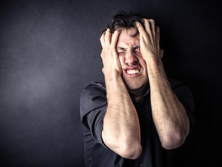 Ο Φόβος της Απόρριψης πονάει περισσότερο από την ίδια την Απόρριψη