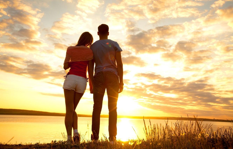 Θέλεις Κοπέλα για τους Σωστούς Λόγους;, Πώς να διαχειριστείς μια Σχέση με Ωραία Γυναίκα