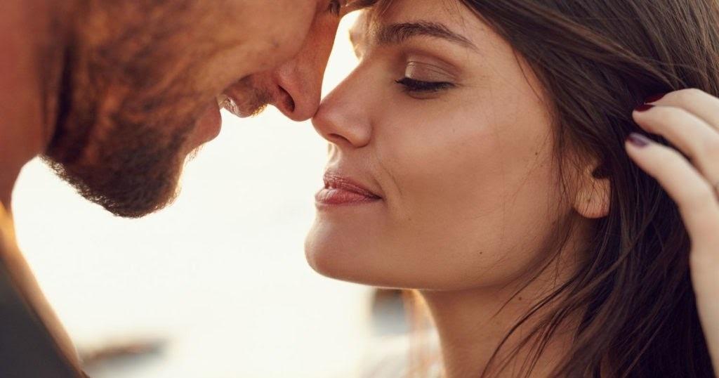 Τι είναι μια φυσιολογική σχέση γνωριμιών