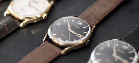 Πώς να διαλέξεις ρολόι